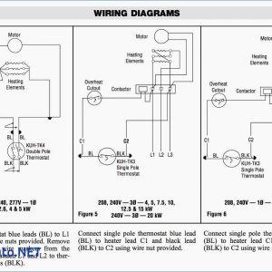 Millivolt thermostat Wiring Diagram - Robertshaw 9520 thermostat Wiring Diagram Gooddy org within Rh Autoctono Me Programmable thermostat Wiring Diagram Millivolt 13l