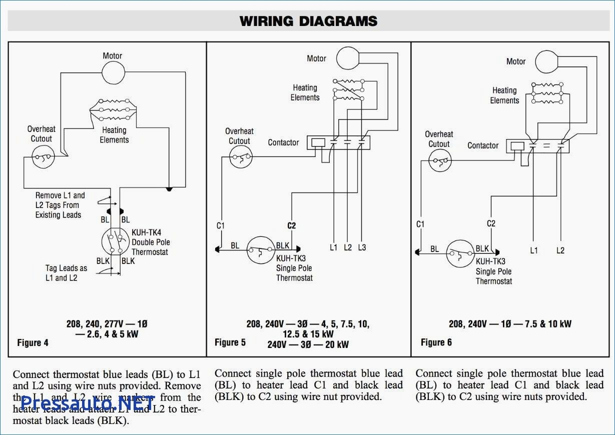 Millivolt thermostat Wiring Diagram - Robertshaw 9520 thermostat Wiring Diagram Gooddy org within Rh Autoctono Me Programmable thermostat Wiring Diagram Millivolt 13l