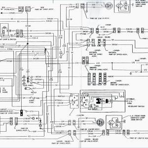 Millivolt thermostat Wiring Diagram - Robertshaw 9520 thermostat Wiring Diagram Kwikpik Me In Autoctono Me Rh Autoctono Me Carrier thermostat Wiring Diagram Luxpro thermostat Wiring Diagram 4k