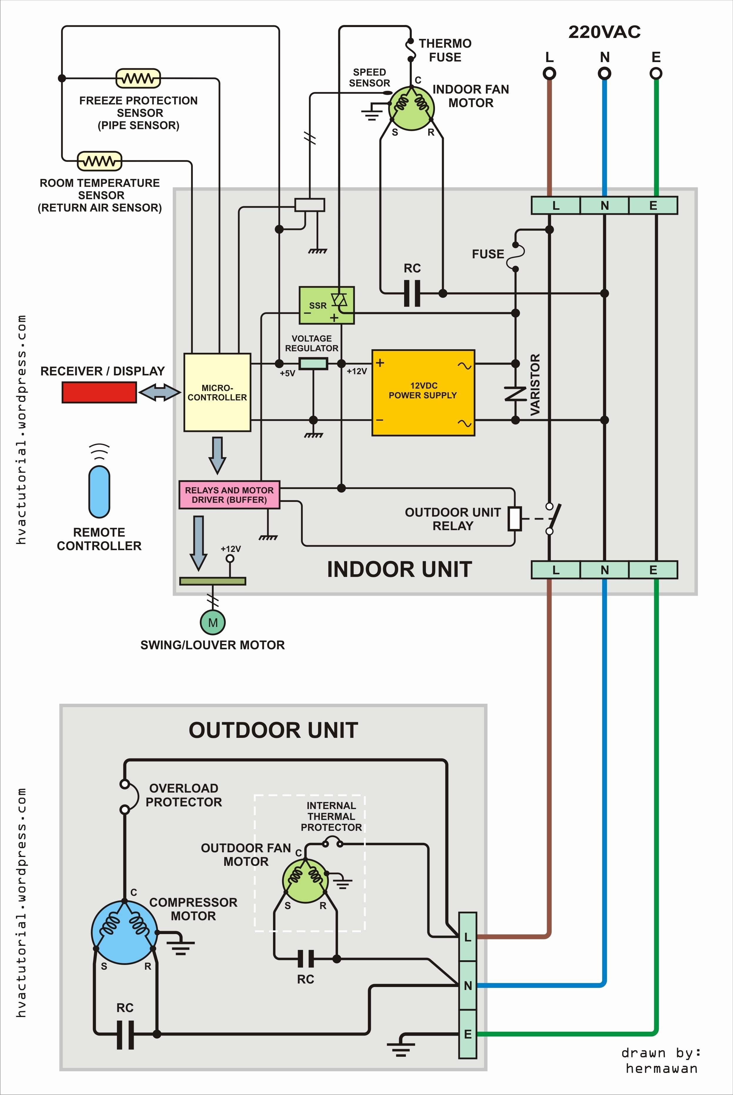 fujitsu mini split wiring diagram wiring library Samsung Mini Split Wiring Diagram fujitsu mini split wiring diagram