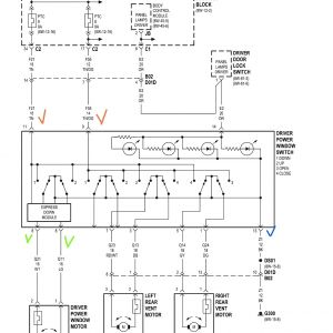 Mini Split Wiring Diagram - Ductless Ac Wiring Diagram New Wiring Diagrams Mini Split Installation Air Conditioning System and 9d