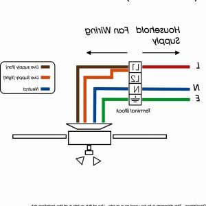 Mini Split Wiring Diagram - Mitsubishi Mini Split Wiring Diagram New Wiring Diagram Car Ac 5k