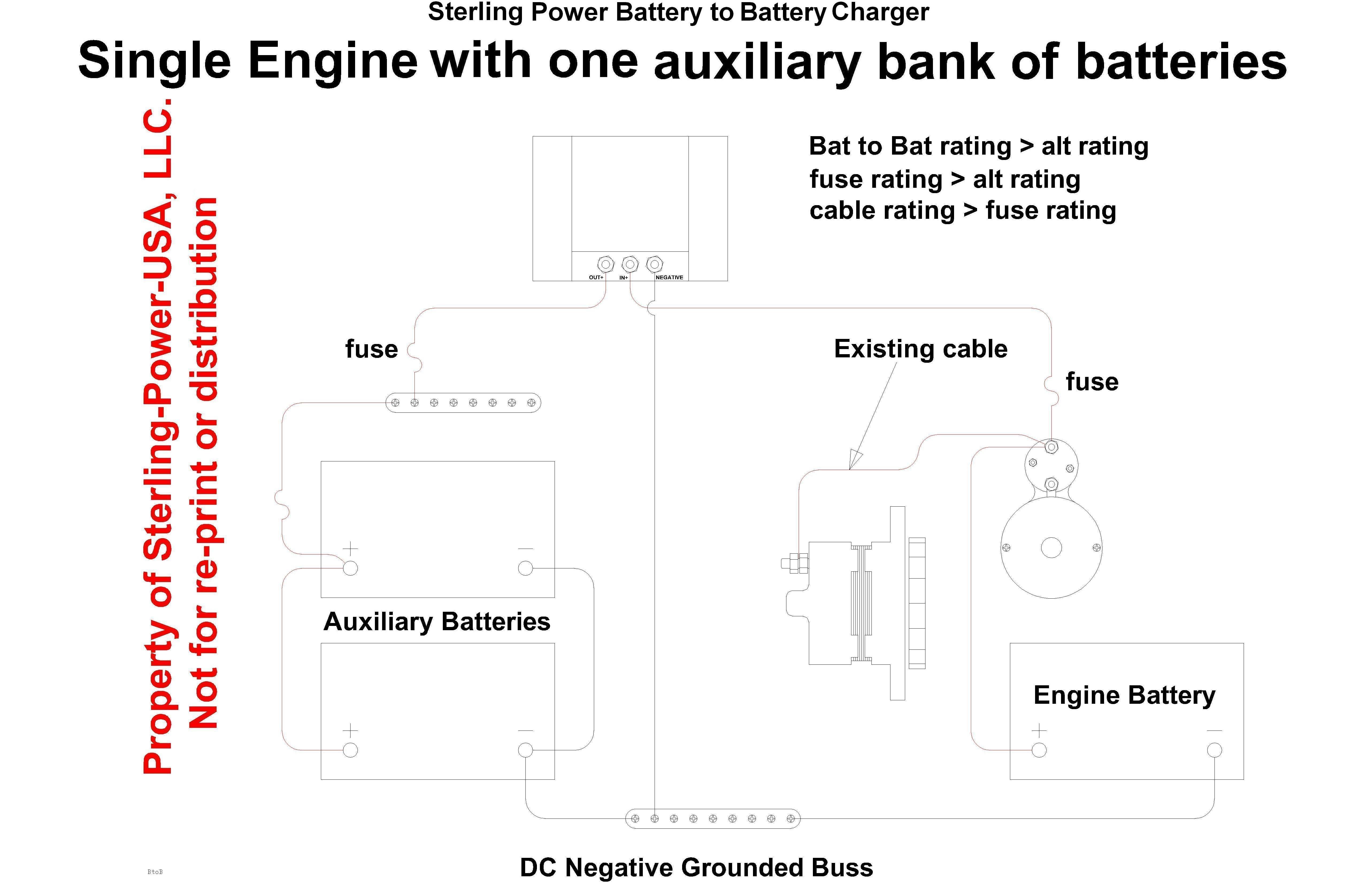 Terrific Minn Kota Onboard Battery Charger Wiring Diagram Free Wiring Diagram Wiring Digital Resources Instshebarightsorg