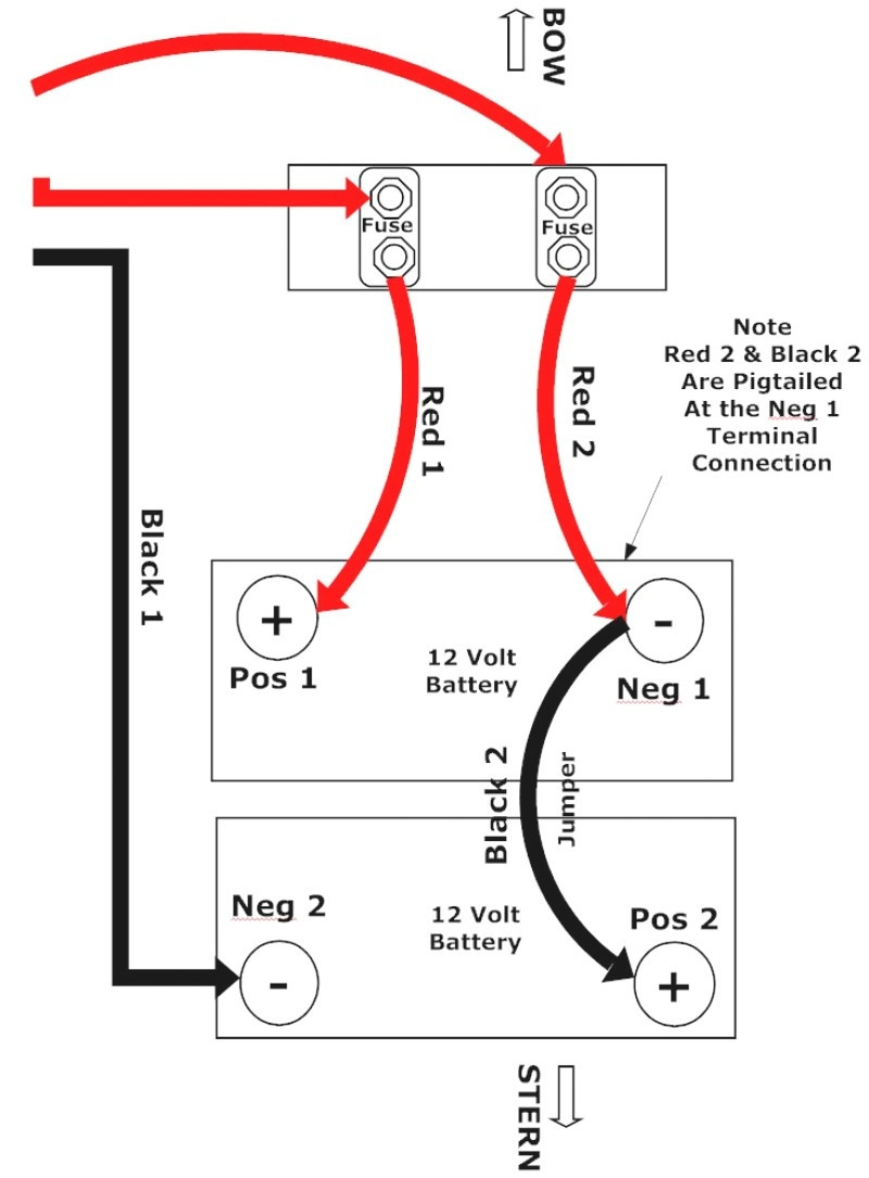 minn kota onboard battery charger wiring diagram Collection-Wiring Diagram Detail Name minn kota onboard battery charger 5-l