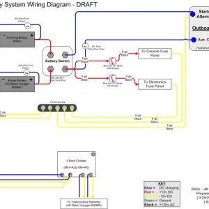 Minn Kota Onboard Battery Charger Wiring Diagram - Wiring Diagram Sheets Detail Name Minn Kota Onboard Battery Charger Wiring Diagram – Schumacher Battery 12a