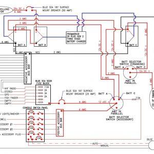 Minn Kota Riptide Wiring Diagram - ford 6610 Wiring Diagram Awesome Inspiring where is ford 6610 Fuse Minn Kota Riptide Wiring 6r