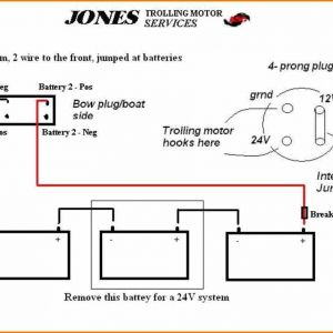 Minn    Kota       Wiring       Diagram    Manual   Free    Wiring       Diagram