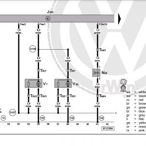 Mishimoto Fan Controller Wiring Diagram - Mishimoto Fan Controller Wiring Diagram 2000 Jetta Ac Wiring Diagram Wiring Diagram 15l