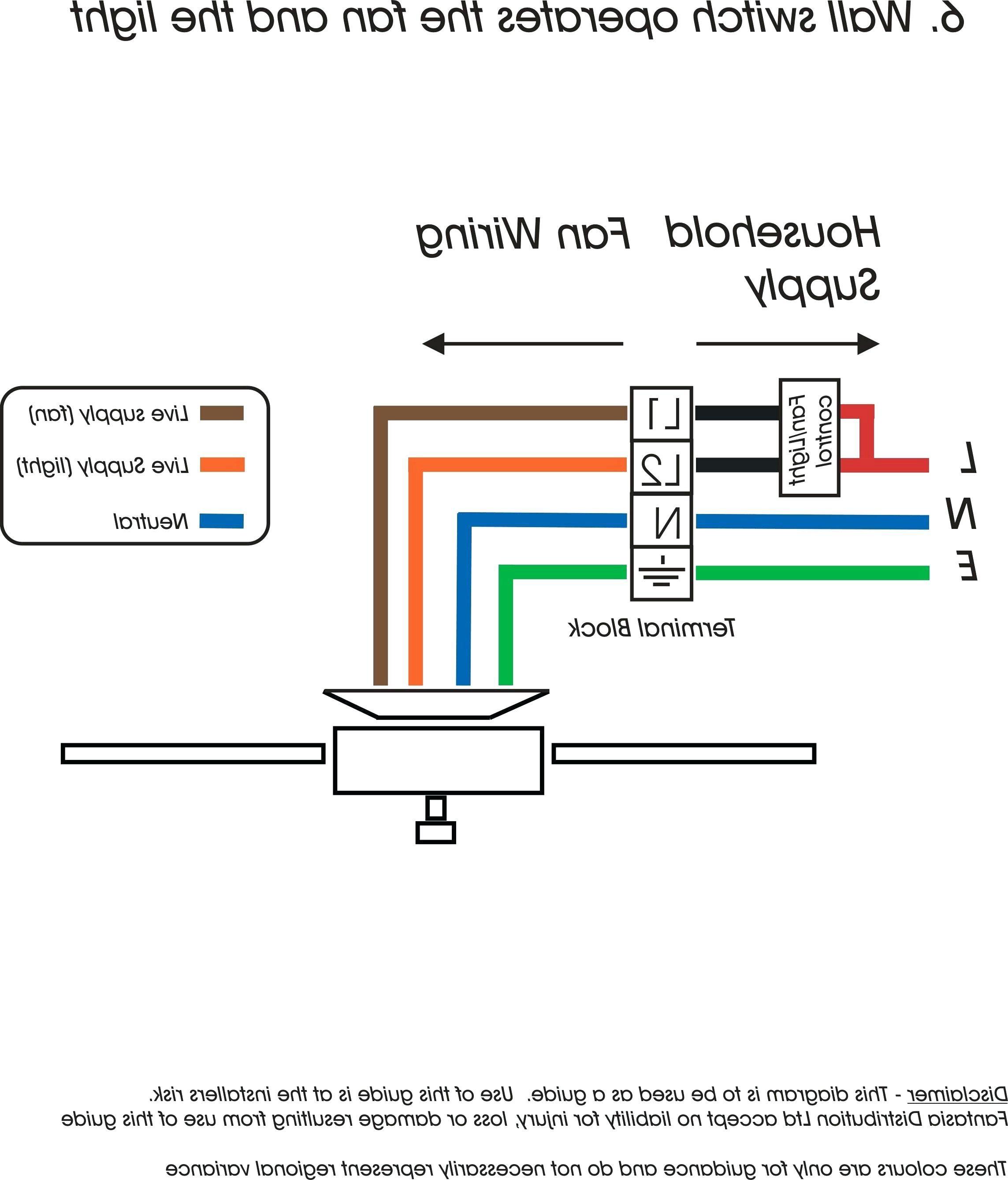 Mishimoto Fan Controller Wiring Diagram | Free Wiring Diagram on