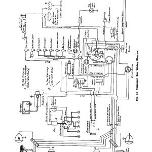 Mito 02 Wiring Diagram - Mito 02 Wiring Diagram Elegant Mito 02 Wiring Diagram Sample 4f