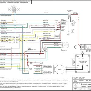 Mito 02 Wiring Diagram - Mito 02 Wiring Diagram Mito 02 Wiring Diagram Unique Automotive Wiring Diagrams software 8a