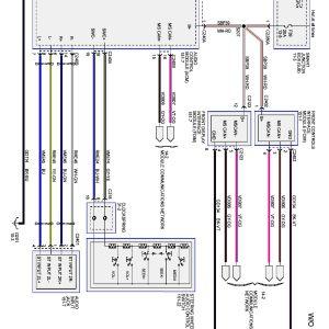 Radio Wiring Diagram Mitsubishi Lancer on evolution 8 stanced, gauges tachometer, oz rally o2, oz rally culata, es radio, undercarriage view, es engine blueprint, mfi relay, evo viii, cedia seals, es 2 0 relays,