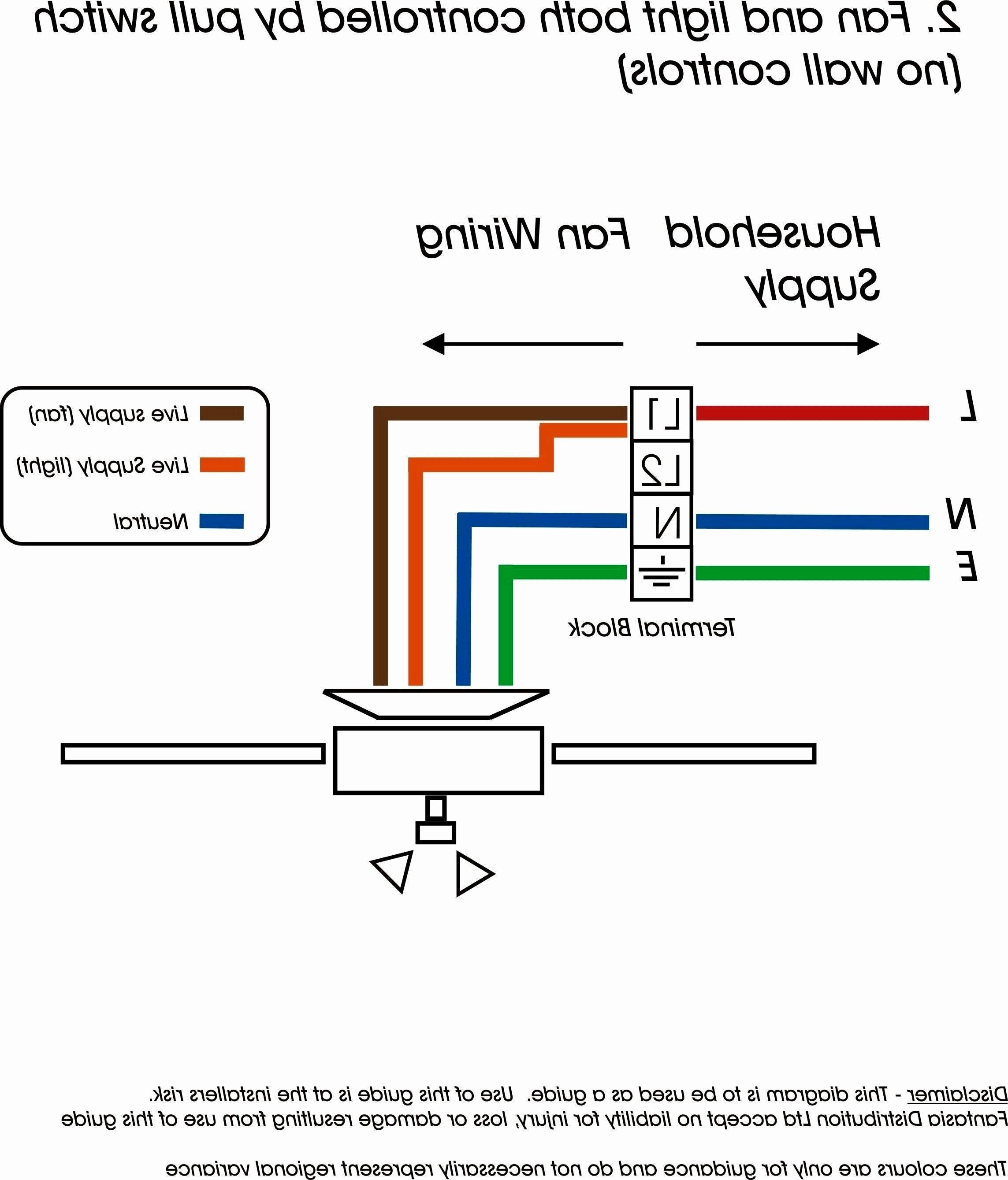 Mitsubishi Mini Split System Wiring Diagram