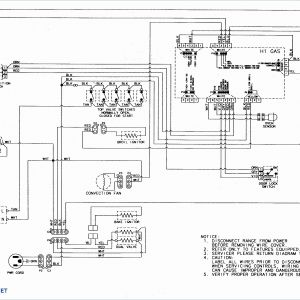 Mitsubishi Mini Split Wiring Diagram - Wiring Diagram for Mitsubishi Mini Split New Mitsubishi Mini Split Wiring Diagram 14l