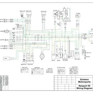Mobility Scooter Wiring Diagram - Wiring Diagram for Electric Razor Scooter Best Wiring Diagram for Electric Razor Scooter Copy Moped Wiring 1l