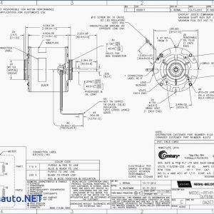 Modine Heater Wiring Diagram - Diagram Modine Gas Fired Unit Heaters Wiring Download within Heater 15f