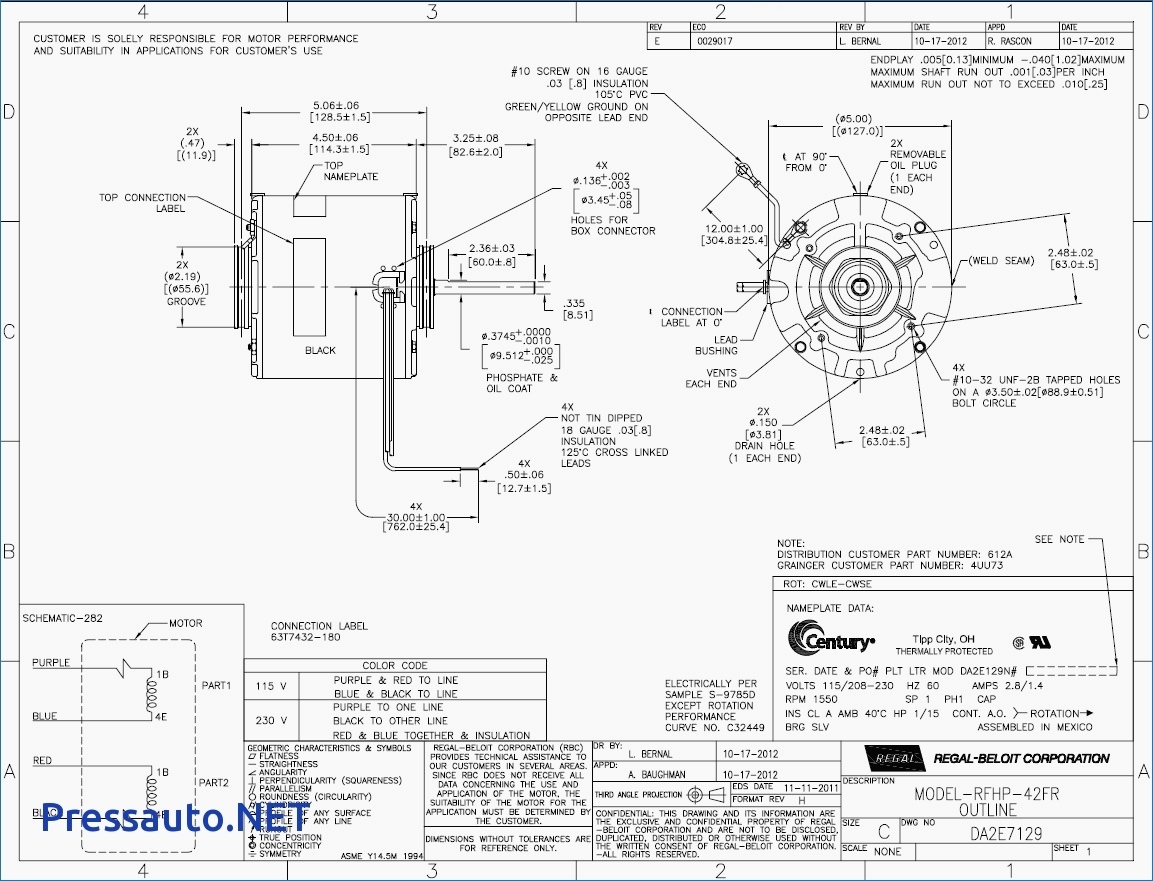 Hayward Heater Wiring Diagram Free Download Schematic