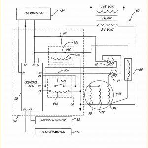 modine heater wiring diagram - modine gas heater wiring diagram luxury gas  furnace wiring diagram modine