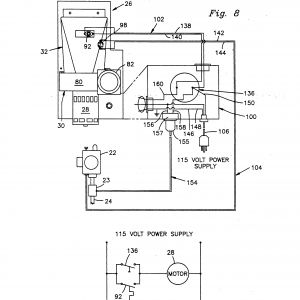 Modine Heater Wiring Diagram - Modine Gas Heater Wiring Diagram New Modine Pa50ab Wiring Diagram Modine Gas Heater Wiring Diagram 2j