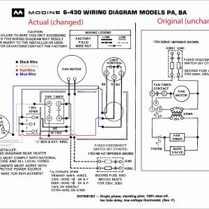 Modine Heater Wiring Diagram | Free Wiring Diagram on modine heater repair, modine gas-fired unit heaters, modine heater accessories, how speakers work diagram, chevy trailer wiring harness diagram, modine heater valve, semi-trailer frame parts diagram, geothermal energy diagram, modine unit heater drawings, furnace wiring diagram, modine propane garage heater installation, modine heater regulator, modine radiator cross reference, modine pa 250a wiring-diagram, modine schematic diagram, modine heater manuals, modine heater transformer,