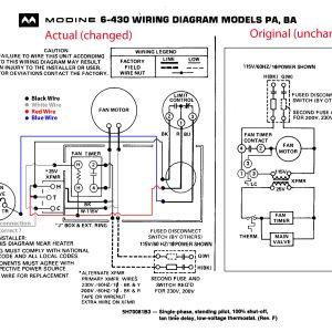 Modine Pa75ab Wiring Diagram - Modine Heater Wiring Diagram Lovely Beautiful Gas Heater Wiring Diagram Inspiration 2g