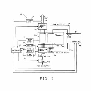 Modine Pa75ab Wiring Diagram - Modine Heater Wiring Diagram New Wiring Diagram for Modine Gas Heater Tags 87 Awesome Modine 13b