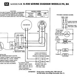 Modine Unit Heater Wiring Diagram - Heater Wiring Diagram Wiring Diagram Water Heater Timer Wiring Modine Gas Heater Wiring Diagram Elegant 10s