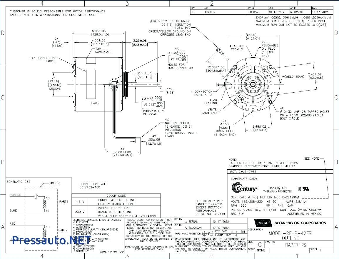dayton electric heater wiring diagrams manual e books Dayton Unit Heater Wiring Diagram 3Uf98 dayton unit heater wiring diagram wiring diagrams clickwiring diagram for modine simple wiring diagram 5e185 dayton