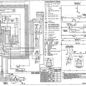 Modine Unit Heater Wiring Diagram - Modine Gas Heater Wiring Diagram Luxury Gas Furnace Wiring Diagram Beautiful Modine Heater Wiring Diagram 3i