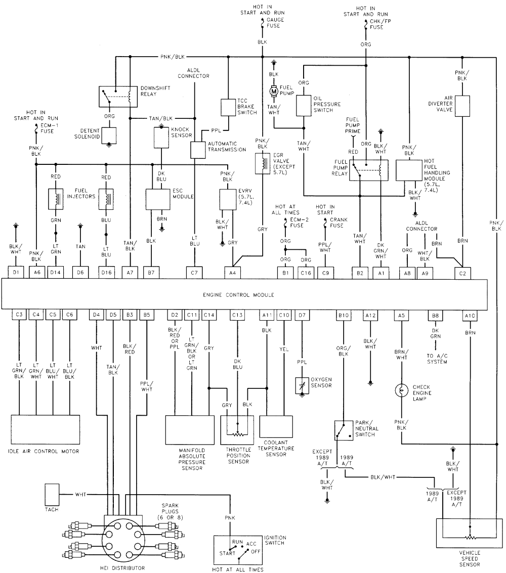 monaco rv ac wiring diagram rv ac wiring diagram