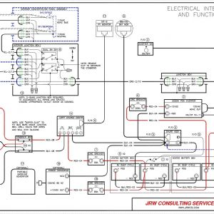 Monaco Coach Wiring Diagrams For Instrument Panel on