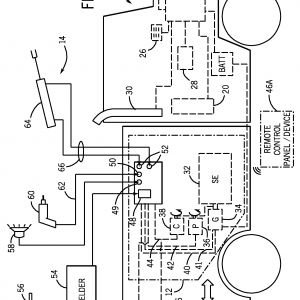 Monarch Hydraulic Pump Wiring Diagram - Monarch Snow Plow Pump Wiring Diagram 12 Volt Hydraulic Pump Wiring Diagram 16l