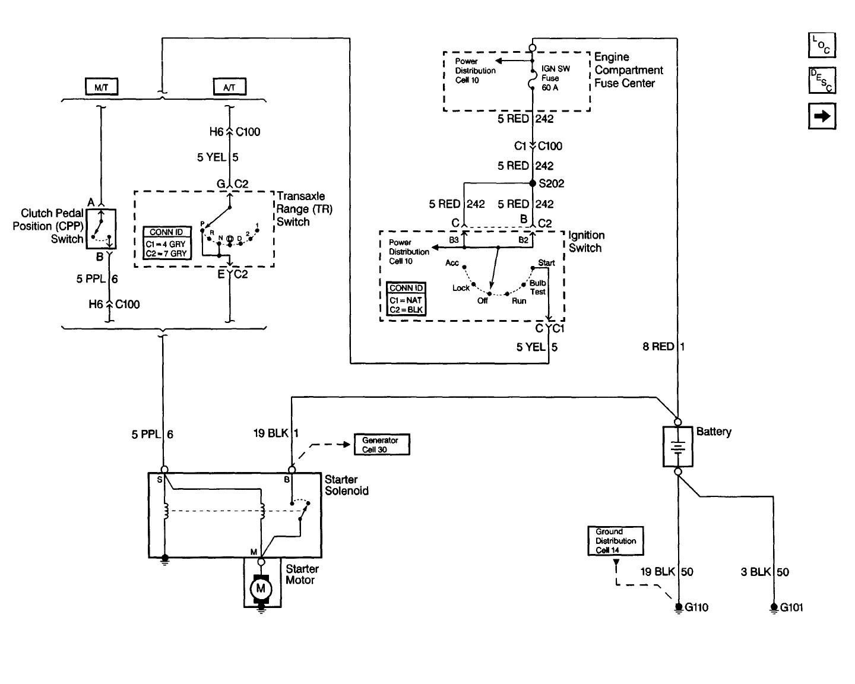 Monarch Hydraulic Pump Wiring Diagram | Free Wiring Diagram