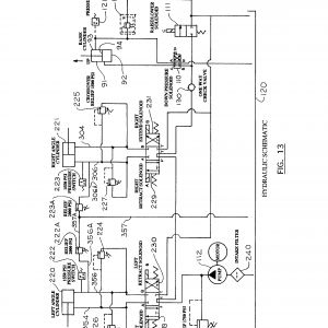plow pump wiring diagram plow light wiring diagram 4 pin monarch snow plow pump wiring diagram | free wiring diagram