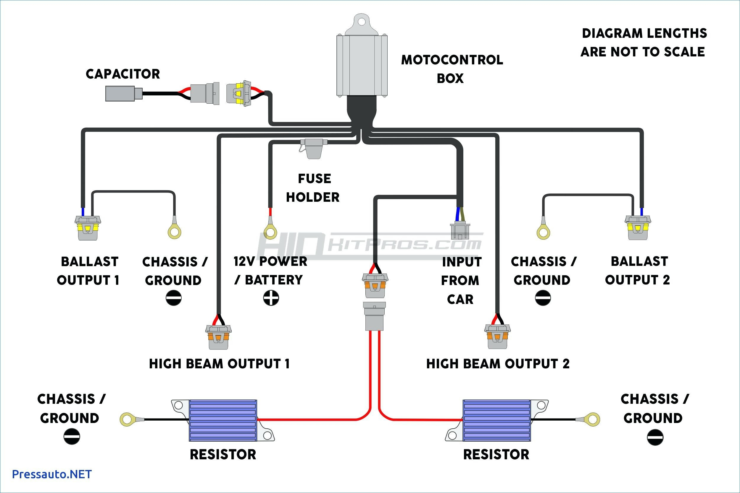 monarch pump wiring diagram meyer fuse box wiring diagram g11  meyer fuse box wiring diagram g11