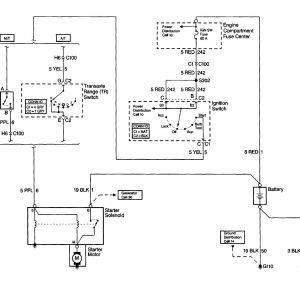 Monarch Snow Plow Pump Wiring Diagram - Pin Wiring Diagram Hydraulic Pump 12v On Pinterest Wire Center U2022 Rh Savvigroup Co Monarch 12 19q