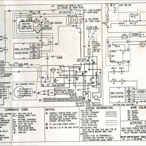Mopar Wiring Diagram - Mopar Wiring Diagram Awesome Modern Schematic Diagram Program Mold Wiring Diagram Ideas 7p