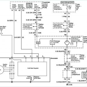 Mopar Wiring Diagram - Wiring Diagram to Relay Refrence Got A Wiring Diagram From Rh Ipphil 2f
