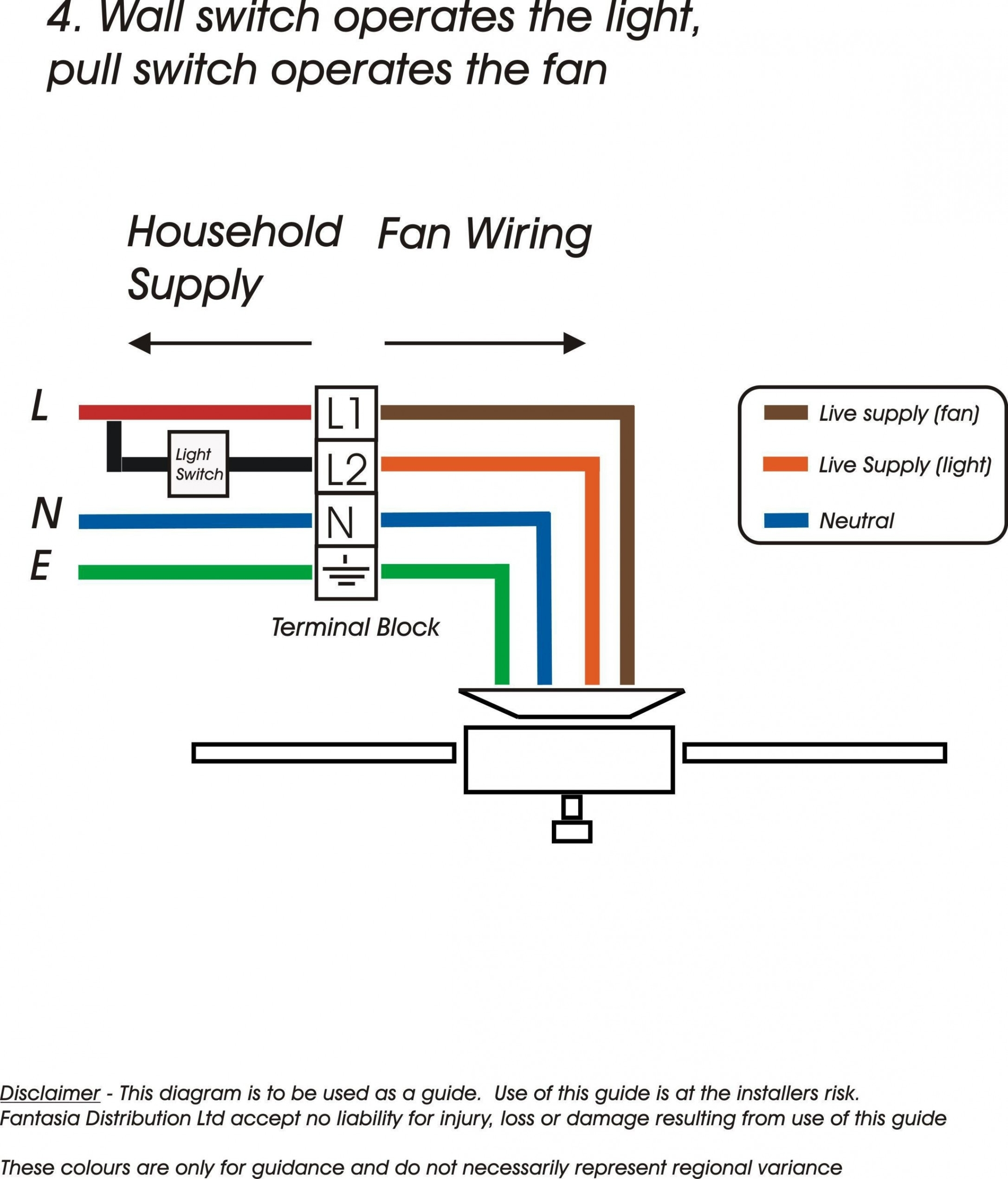 Motion Sensor Light Wiring Diagram
