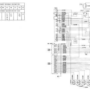 Motor Control Panel Wiring Diagram - Fire Alarm Control Panel Wiring Diagram for Electrical Fancy 14k
