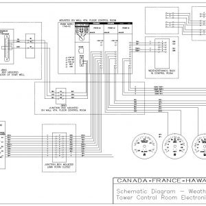 Motor Control Panel Wiring Diagram - Motor Control Panel Wiring Diagram Inspirational Electrical Website Kanrifo Wiring Diagram Collections 11s