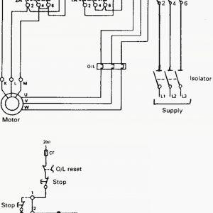 Motor Starter Wiring Diagram Pdf - Wiring Diagram Motor Starter Techrush 7h