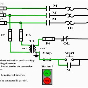 Motor Starter Wiring Diagram Start Stop - Start Stop Switch Wiring Automotive Block Diagram U2022 Rh Carwiringdiagram today Start Stop Contactor Wiring Diagram Start Stop Station Wiring 9h
