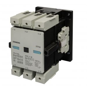 Motor Starter Wiring Diagram - Wiring Diagram for Motor Starter Valid Wiring Diagram with Contactor Valid 3tf5022 0d Contactors Motor 7h