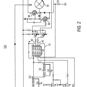 Motor Starter Wiring Diagram - Wiring Diagram Practice Simple Magnetic Starter Diagram Beautiful Cutler Hammer Motor Starter 8e
