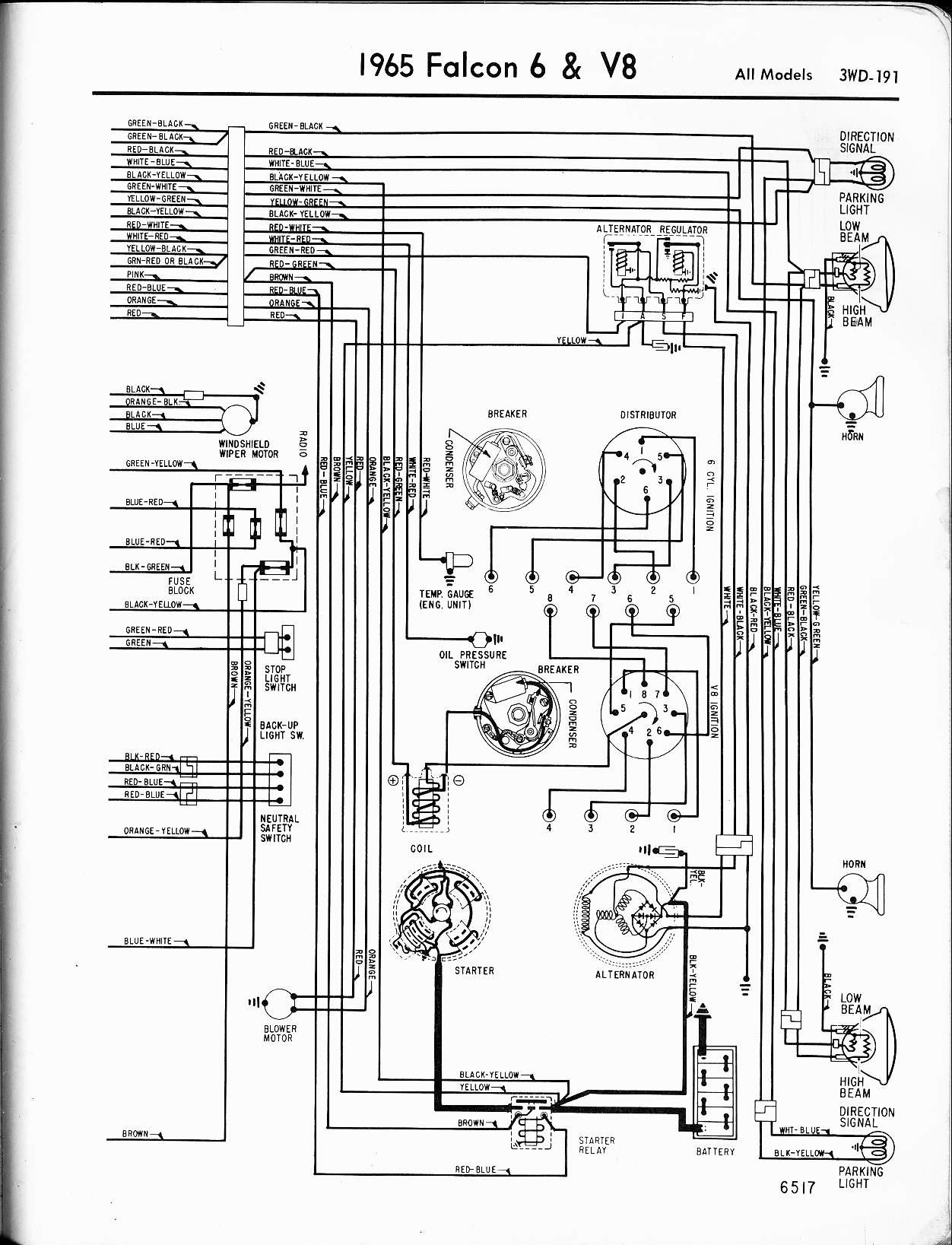 ford 351 distributor wiring diagram free download 87 ford 351 distributor wiring diagram motorcraft distributor 12127 wiring diagram | free wiring ...