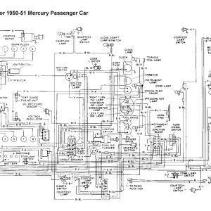 Motorcraft Distributor 12127 Wiring Diagram | Free Wiring ...