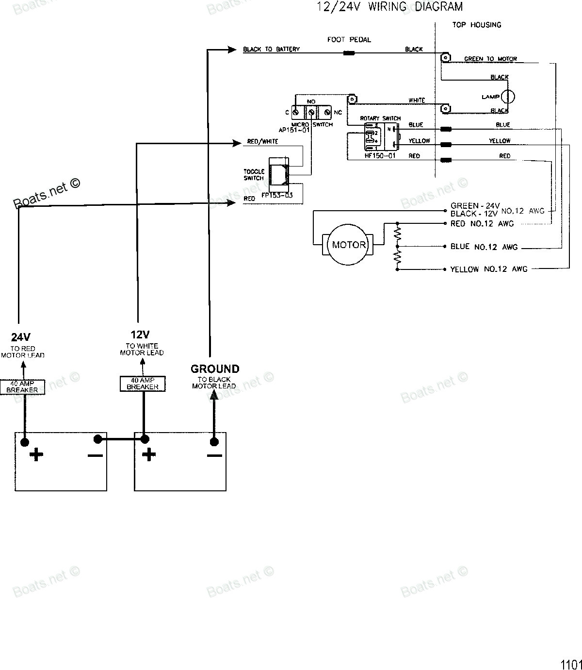 motorguide wiring diagram wiring diagram post motorguide wiring diagram wiring diagram review motorguide brute wiring diagram