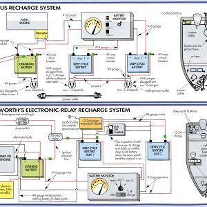 Motuide    12    24    Volt       Trolling       Motor    Wiring    Diagram      Free Wiring    Diagram