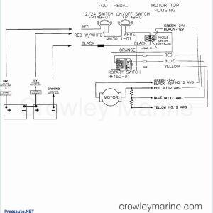 minn kota trolling motor wiring harness minn kota 24 volt wiring diagram wiring diagram h1  minn kota 24 volt wiring diagram